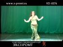 Танец живота. Беледи. Belly Dance. Beledi.