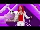 Юлия Иванова - Show Must Go On( Freddie Mercury cover) | Третий кастинг «Х-фактор-6» (05.09.2015)