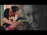 steve & catherine II flowers for a ghost (mcroll)