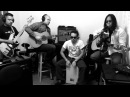 Fragile - Sting (COVER) Performed by J. Olea, J. Negreiros, D. Briceno J.M. Sanchez
