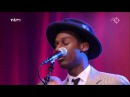 Leon Bridges - In My Arms - North Sea Jazz Festival 2015