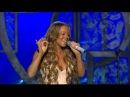 Mariah Carey Live Grammy 2006 HD HQ We Belong Together Fly like a Bird www keepvid com