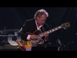 Andreas Varady, Dave Grusin &amp Lee Ritenour - Stolen Moments