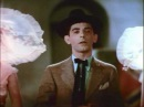 Eddie Cantor- Makin' Whoopee