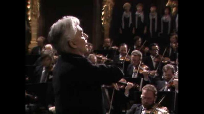 Verdi - Messa da Requiem - Lacrymosa Dies Illa.avi