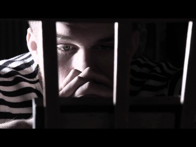 Руставели Многоточие DotsFam/DotsBand - Монотонная песня OFFICIAL VIDEO 2013