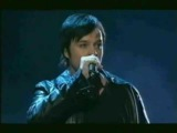 Darren Hayes-Lost without you