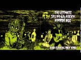 The Ultimate 50's and 60's Rockin Horror Disc (Full Album)