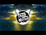 R3HAB &amp VINAI - How We Party (Haterade Remix)