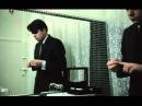 """La pince à ongles (Nail cliper)"" (1969) - SHORT FILM by Jean-Claude Carrière"