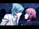 ♡ Mymble AMV ☆ Uta no Prince sama S3 Revolution - Figured you out
