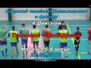 «Тепловик» – «МобіФренд» – 5:3 (2:1) Дивізіон 4, Кубок Виклику, (27.02.2016) Огляд матчу