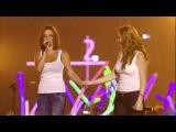 t.A.T.u - Full performance at Superdiskoteka 90 (2013)