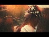 Gai Barone - Mimosa (Original Mix)