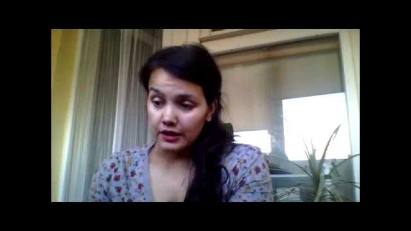 Отзыв Эльвиры Стародубовой о дистанционном курсе Домашний преподаватель JoyKid . » Freewka.com - Смотреть онлайн в хорощем качестве