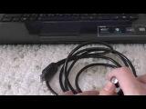 Купить недорого Технический эндоскоп SnakeL 4D 2 метра инструкция по эксплуатации