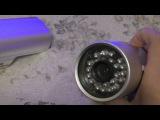 Купить недорого Камеру с Видеорегистратором
