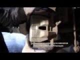 Замена тормозных колодок в дисковых тормозах