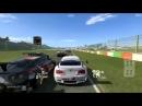 Обзор игры - Real Racing 3