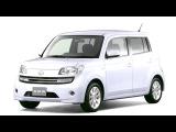 Daihatsu Coo M400S