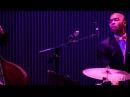 McCoy Tyner Live At SFJAZZ