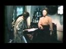 Раскол 1993 реж.С.Колосов 1 серия