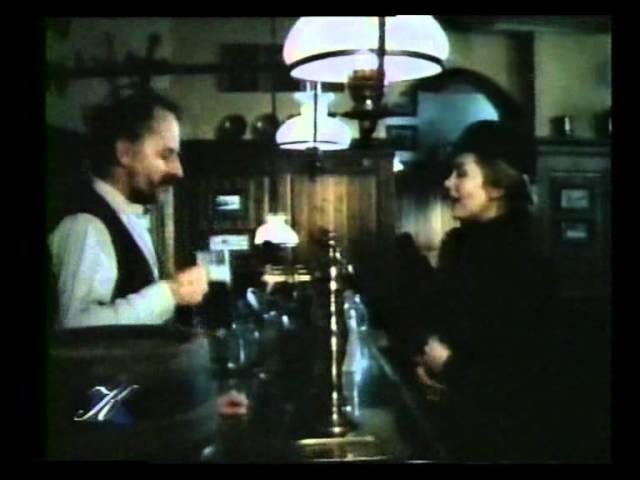 Раскол (1993 реж.С.Колосов) 5 cерия.avi