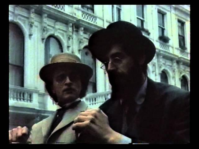 Раскол (1993 реж.С.Колосов) 8 серия.mp4