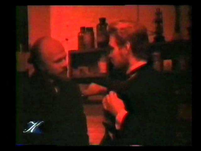 Раскол 1993 реж С Колосов 4 avi