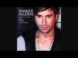 Enrique Iglesias Feat. Nicole Scherzinger - Heartbeat (Cutmore Radio Edit)