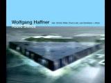 Wolfgang Haffner - Coconut Kiss