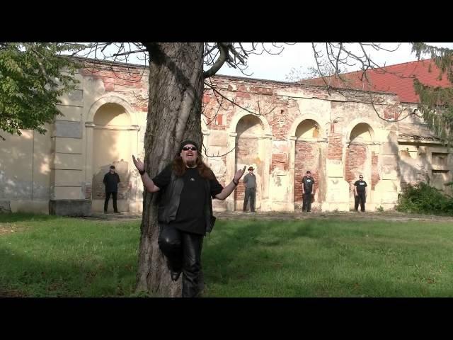 Historica - Olyan fa vagyok (Hivatalos videoklip / Official music video)