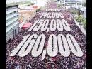 სომეხი ერის გენოციდის 100 წლისთავი. აშშ Армяне США День Геноцида Армян 24.
