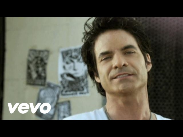 Train Hey Soul Sister Official Music Video
