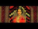 Eldar Ahmedow - Adyn Name 2016 Ýunus film HD