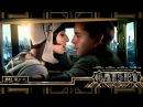 The Great Gatsby Soundtrack - Bang Bang - Will.I.Am