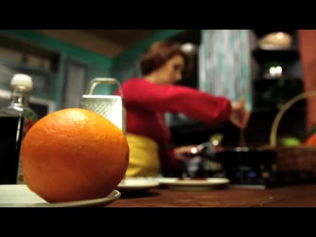 Рецепт на миллион - Битва кулинаров. Выпуск 03 (шоу от 29.03.2014)