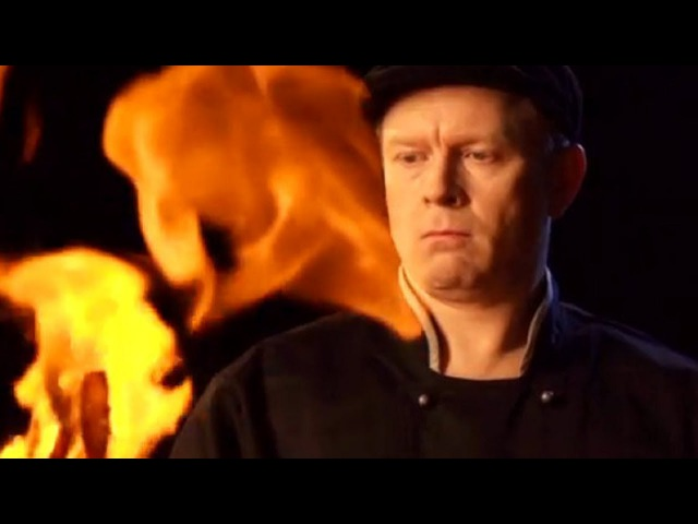 Рецепт на миллион - Битва кулинаров. 7-й выпуск (шоу от 26.04.2014 )