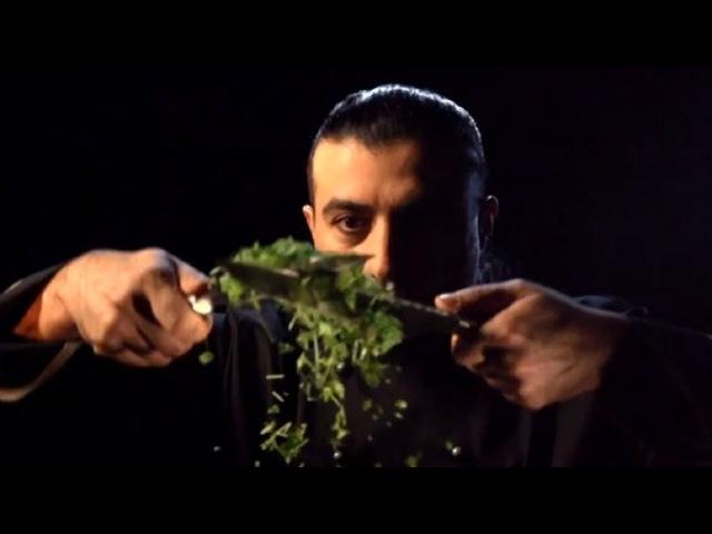 Рецепт на миллион - Битва кулинаров. Выпуск 10 (шоу от 31.05.2014)