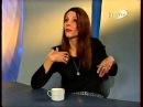 Наталия Медведева Третий лишний REN-TV