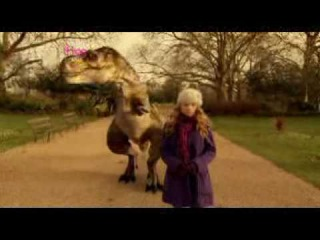 The Wrong Door (BBC): Philip