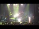 20150116 FTISLAND FTHX live in Paris Memory