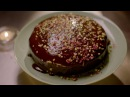 Dark and sumptuous chocolate cake recipe - Simply Nigella: Episode 2 - BBC Two