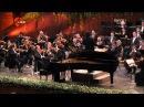 Даниил Трифонов Шопен концерт №1