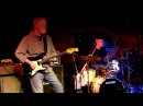 SINCE I BEEN LOVING YOU instrumental guitar Led Zeppelin cover by Jimmy Herring Band 9-24-12 show
