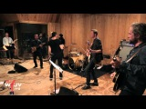 Dave Gahan &amp Soulsavers -