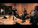 Dave Gahan Soulsavers - Tempted (FUV Live at MSR Studios)