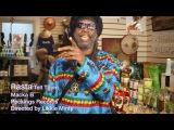 RASTA TELL THEM  - MACKA B(Official Music Video)
