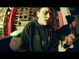 Dub Princess &amp Sneaky Dread - Soundboy