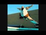 Wally Lopez Feat. Rene Amesz &amp Peter Gelderblom - Strike Me Down (Henrik B Remix)